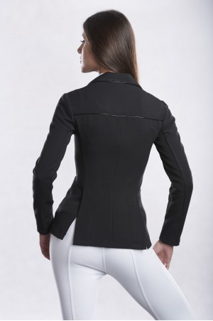 DIGNIFIED Show Jacket