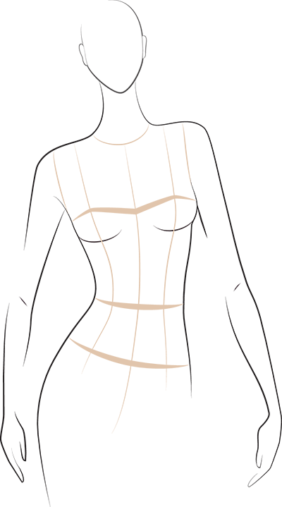 Vector_Smart_Object0.png