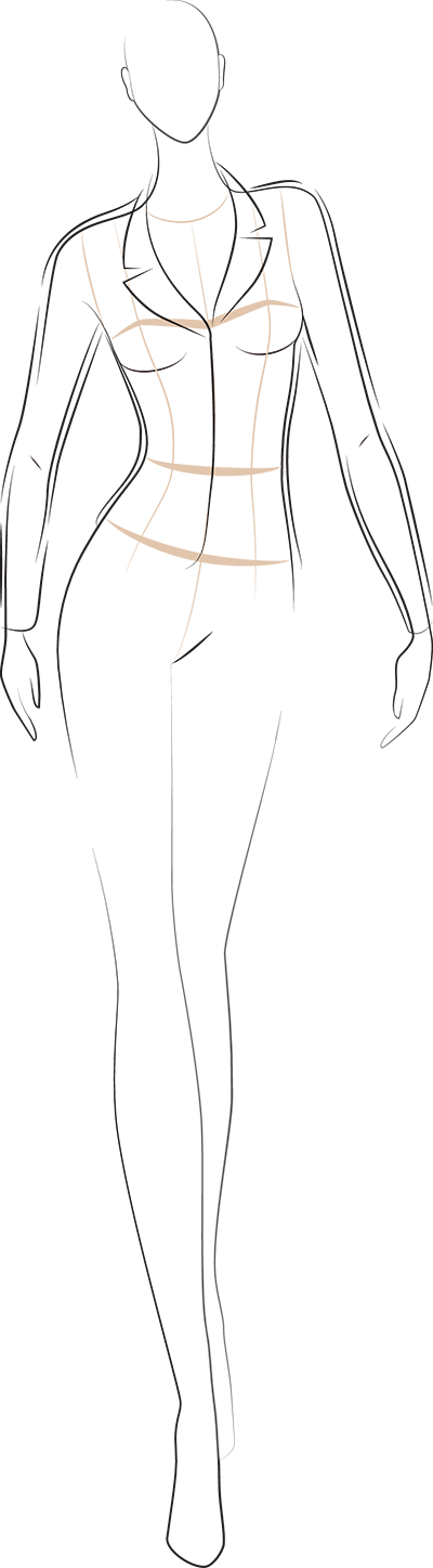 Vector_Smart_Object3.png