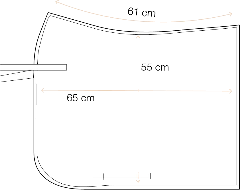 saddle_pad_size_guide_DRESSAGE_FULL.png