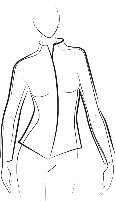size_guide_coats_and_vests_2.png