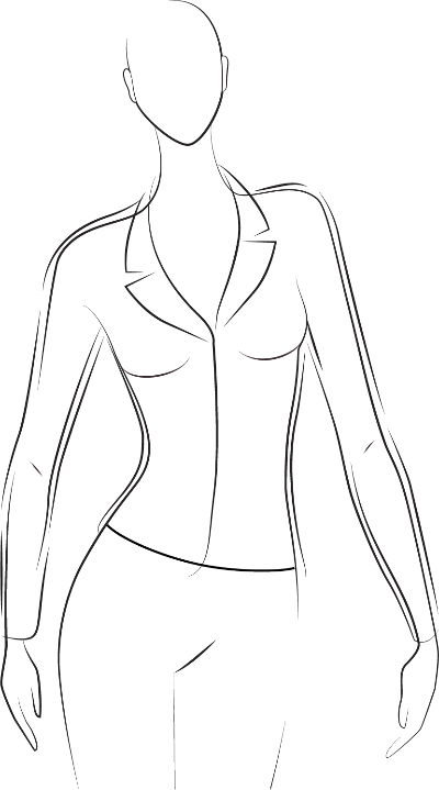size_guide_jackets_2.png