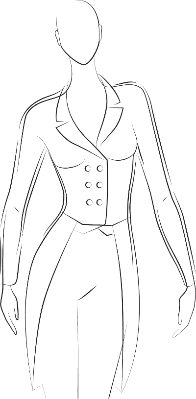 size_guide_tail_coat_2.png