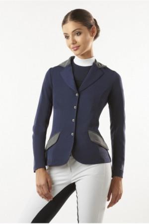 172-301401 TRIUMPH Show Jacket