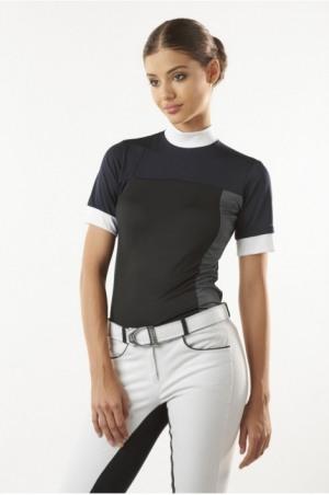 TRIUMPH TECHNICAL Short Sleeve Show Shirt