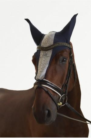 172-101604 MAJESTY Long Version Ear Bonnet