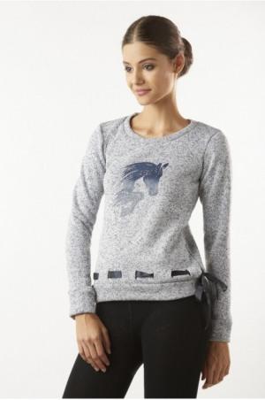 172-105201 LUCID Winter Sweater
