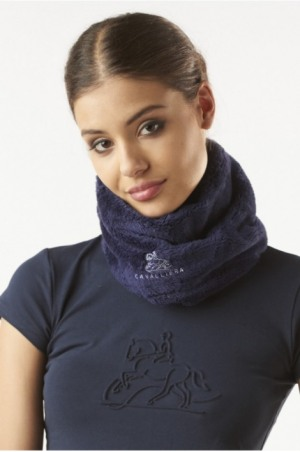 NEW STYLE Infinity Scarf