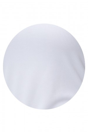 MISS PURITY TECHNICAL Short Sleeve Show Shirt