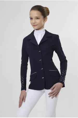 MADEMOISELLE TECHNICAL Show Jacket