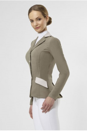 HUNTER TECHNICAL Show Jacket