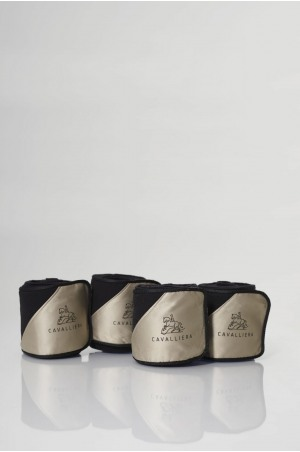 181-105602 FINE GOLD Bandage