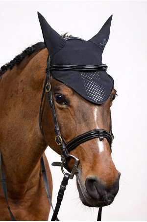 Technical Horse Ear Bonnets Short Version - SUPERIOR