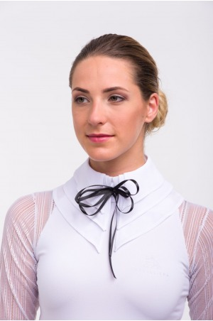 Riding Stock Tie - LADY. Equestrian Accessories
