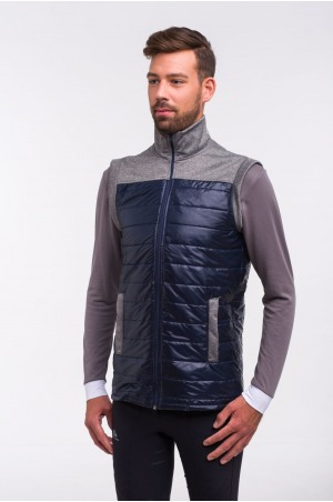 Riding Vest Waterproof - DON