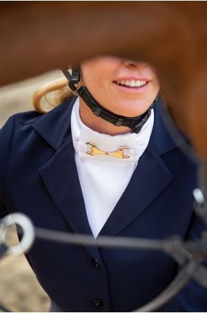 Reiten Plastron - HORSE BITS, Reitsport Accessories