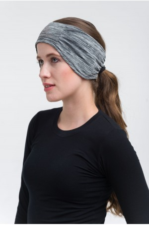 High Performance Riding Ear-Warmer PONYTAIL - Equestrian Accessories
