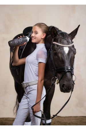 Rocket Bottle for Riders THIRST - Equestrian Accessories