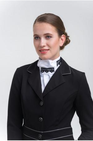 Cravate d'équitation LACE-Accessoires d'équitation
