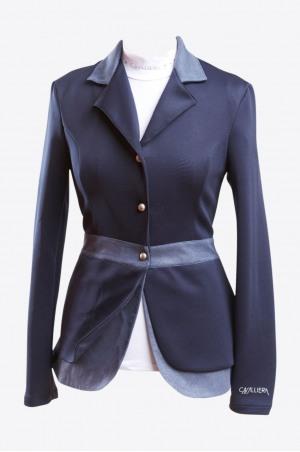 Cavalliera Professional ROMANCE Show Jacket