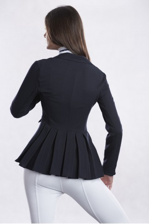 PURITY Show Jacket