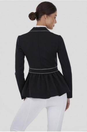 171-305401 CLASSIC Show Jacket