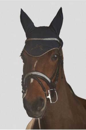 171-109603 TOP Dressage Ear Bonnets