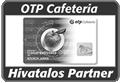 OTP Kafetéria