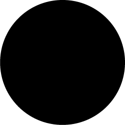 black/dressage
