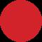 red/dressage